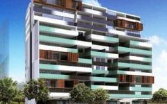 903/6-10 Charles Street, Parramatta NSW