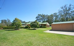 7 Wild Goose Chase, Woombah NSW