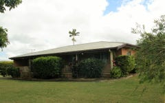 491 Gregory-Cannonvalley Road, Strathdickie QLD