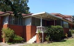 5 Owen St, Gladesville NSW