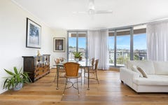 30/29 Howard Avenue, Dee Why NSW