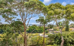 31/6 Carr Street, Waverton NSW