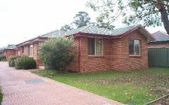 1/87 Iberia Street, Padstow NSW