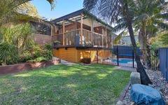 27 Billbabourie Road, Gwandalan NSW