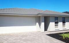 14 Centenary Circuit, Andrews Farm SA