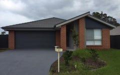 47 Melbourne Road, Wadalba NSW