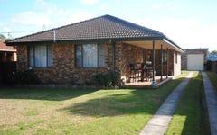 15 Eastwood Ave, Culburra Beach NSW