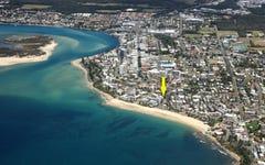 6/1 Warne Terrace, Kings Beach QLD