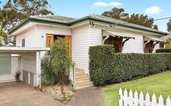 16 Bird Street, Ryde NSW