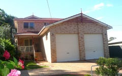 1/46 Brisbane Water Drive, Koolewong NSW