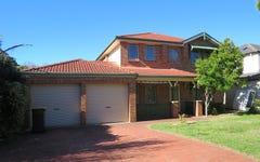 25 Blackbutt Street, Parklea NSW