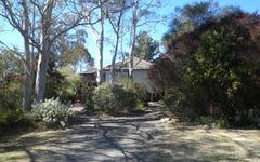 25 Selsdon Street, Mount Victoria NSW
