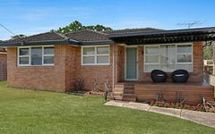 31 Wilson Crescent, Narellan NSW