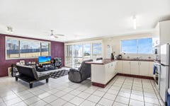 5/18 Thomson Street, Tweed Heads NSW
