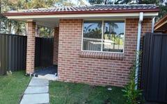 9A Weisel Place, Willmot NSW