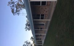 Address available on request, Mount Maria QLD