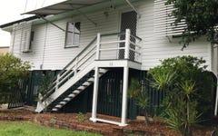 12 Melvin Street, Wilston QLD
