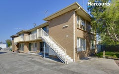 4/1 Mullet Street, Hastings VIC