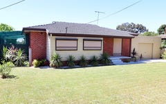 225 Fernleigh Road, Ashmont NSW
