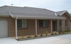 42/65 Wahroonga Street, Raymond Terrace NSW
