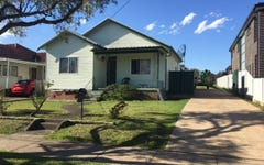 175 Wangee Road, Greenacre NSW