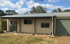 202 Amamoor Dagun Road, Amamoor QLD