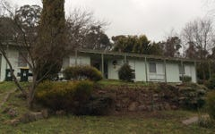 81-83 Gilbert St, Tumbarumba NSW