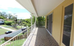 14A Flynn Street, Holland Park West QLD