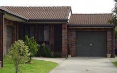 2/643 Keene Street, East Albury NSW