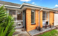 10/174 Beach Road, Parkdale VIC