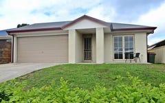 1/4 Silky Oak Place, Muswellbrook NSW