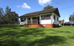 110 Twelfth Avenue, Austral NSW