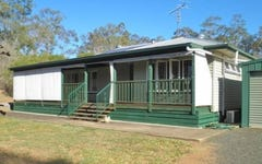 Address available on request, Glenore Grove QLD