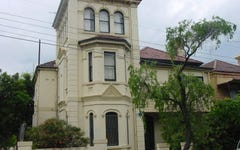 6/21 Shaw Street, Petersham NSW