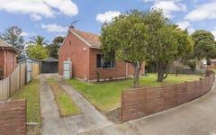 35 Craddock Street, North Geelong VIC