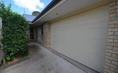 2/26 Park Ave, East Lismore NSW