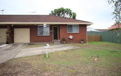 1/7 Mower Place, South Windsor NSW