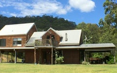 Address available on request, Mount Vincent NSW