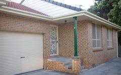 3/1a Stephanie Avenue, Warilla NSW