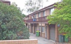 08/32 CHETWYND ROAD, Merrylands NSW