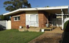 7 Cox Pl, Gymea NSW