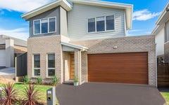 27 Dillon Road, Flinders NSW