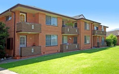 16/42-50 Brownsville Ave, Brownsville NSW