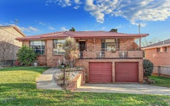 36 Watonga Street, Port Macquarie NSW
