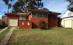 78 Monfarville Street, St Marys NSW