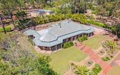 10 Gabbinbar Court, Pine Mountain QLD