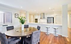 3 Lanford Avenue, Killarney Heights NSW