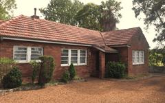 96 Pennant Hills Rd, Normanhurst NSW