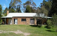 261 Diamond Beac Road, Diamond Beach NSW