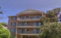 6/76 Beaconsfield Street, Silverwater NSW